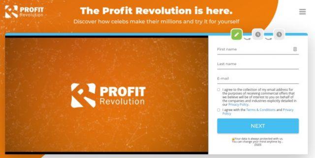 profit-revolution-review